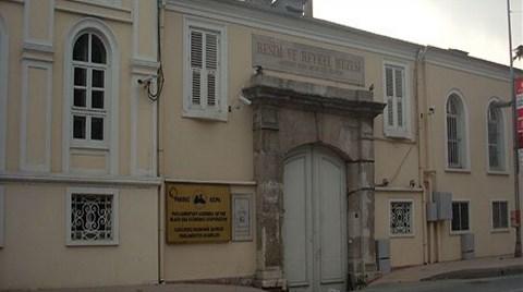 İstanbul Resim ve Heykel Müzesi'nde Neler Oluyor?