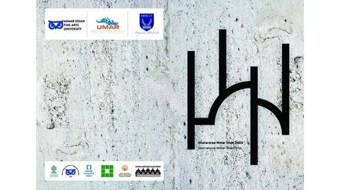 Uluslararası Mimar Sinan Ödülü Töreni