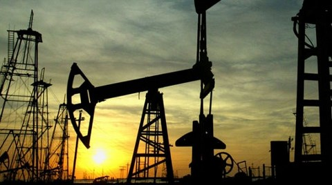 Azeri Petrolü Türkiye'yi Depremden Koruyacak!