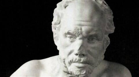 Yurtdışına Kaçırılan Tarihi Eserlere Yakın Takip!