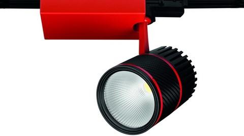 PrideLED ile Şık Tasarım ve Güçlü Işık Bir Arada