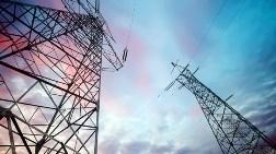 Elektrik Üretiminin Tamamı Özelleştiriliyor mu?