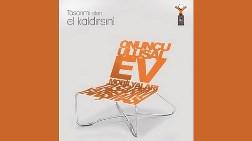 10. Ulusal Ev Mobilyaları Tasarım Yarışması