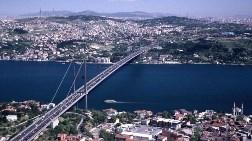 İstanbul'a Yeni İmar Komisyonu