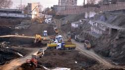 İnönü Stadı ile İlgili Şaşırtan Detay!