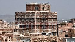 Yemen Mimarisinin Vazgeçilmezi ''Kameriye''