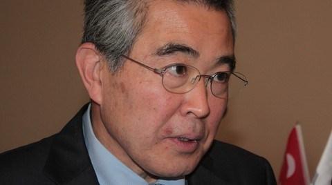 Hyo-Won