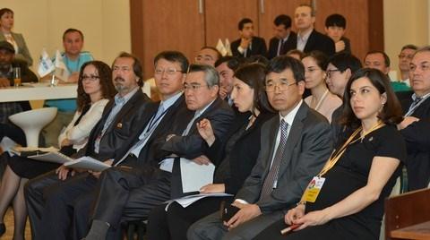 Güney Kore - Türkiye İşbirliği Stratejik Bir Güç Yaratabilir