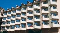 Isı Kaçaklarının %30'u Pencerelerden