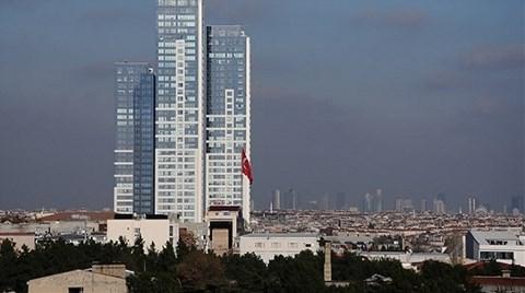 İstanbul'un Siluetine Yeni Hançerler mi Geliyor?