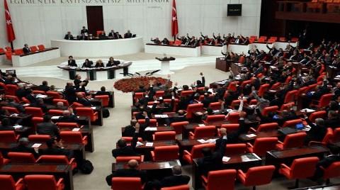 Meclis Soma'yı 'Araştırmayı' Reddetti