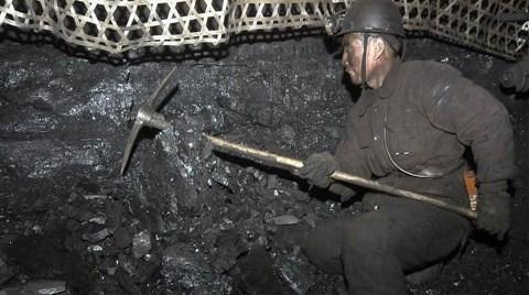 Çinli Madencileri Koltuk Korkusu Kurtarıyor