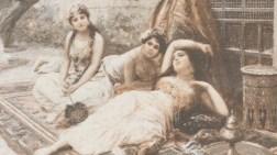 Yurtbay Seramik'ten Günümüze Tarihi Bir Esinti