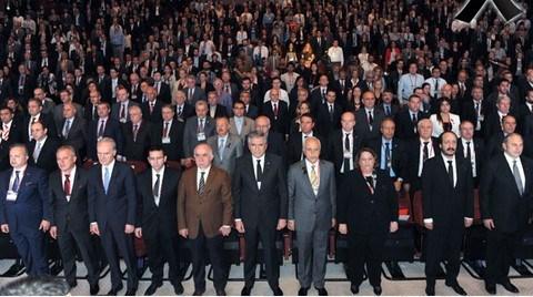 Türkiye Vasat Bir Ülke Olmayı Hak Ediyor mu?