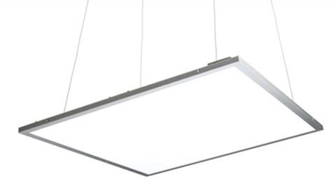 Elegance Slim LED ile Yüzde 90 Daha Ucuza Aydınlanma!