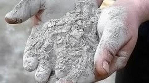 Çimento Sektörüne Yine İnceleme