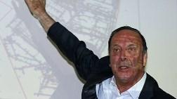 Madenin Sahibi Alp Gürkan'da Disiplin Soruşturması
