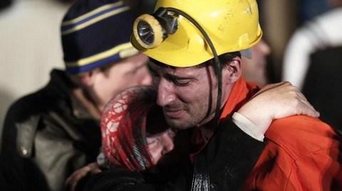 Madenlerdeki Güvenlik Standartlarına Sert Eleştiri