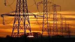 Elektrik İthalatı ve İhracatı için Yeni Yönetmelik