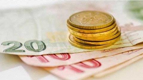 Moody's: Yüksek Enflasyon Kredi Notu Açısından Olumsuz