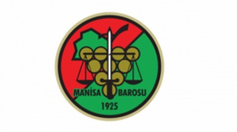 Manisa Barosu'ndan Soma için Suç Duyurusu