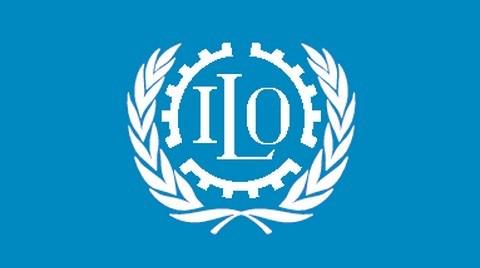 Soma için Gelen ILO Heyeti Görüşmelere Başladı