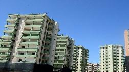 Doğu Marmara'da 20 Bin Konut Satıldı