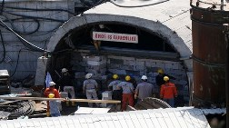 Madencilik Sektörüne Kötü Haber!