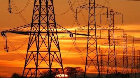 İmar Planlarına 'Elektrik İletim Hattı' Ayarı