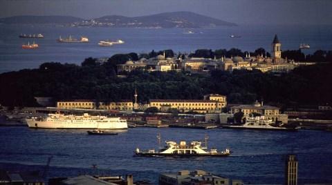 İstanbul'da Kültür Enflasyonu