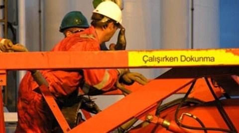 Çalışanların %77'si Güvenlik Önlemlerini Yetersiz Buluyor
