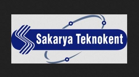 Daikin Türkiye Sakarya Teknokent'te Ofis Açtı