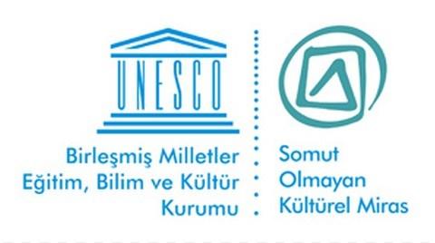 """""""Türkiye artık Listeye Girecek Mirasları Belirleyecek"""""""