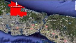 İşte İstanbul'un 3. Havalimanı için Düşünülen İsimler