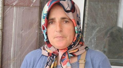 'Benim Günahım Suyumu, Köyümü, Ormanımı Korumaktı'