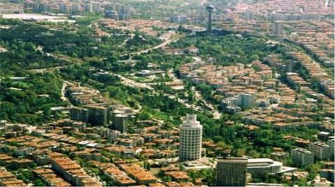 ATO: Mania Planı, Ankara'nın Gelişimine Engel