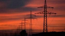 Atık Sudan Üretilen Enerjiyle Tasarruf Sağlandı!