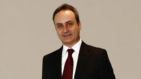 Danfoss Türkiye'ye Yeni Genel Müdür