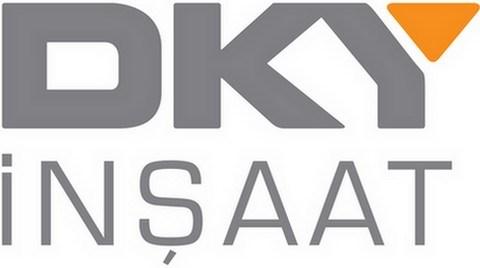DKY İnşaat Kartal'da Fiba Holding'in %38'lik Payını Satın Aldı