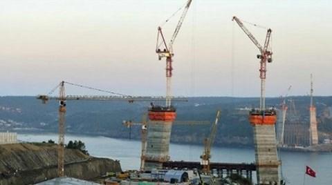 Çiller'in 3. Köprü İsteğine 'Cinayet' Diye Karşı Çıkmış