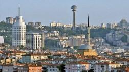 Ankara'da İkinci El Piyasası Hareketleniyor