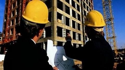 Mimar ve Mühendislere Hasar Tespit Eğitimi!