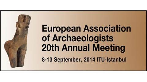 Avrupa Arkeologlar Birliği 20. Yıllık Kongresi