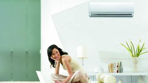Tüketicilerin %80'i Klimayı Yanlış Kullanıyor