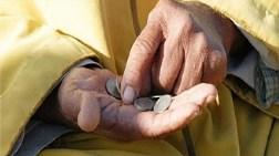 OECD: Türkiye Halkı Yoksul