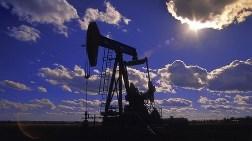 Petrol Fiyatlarında Durum Ne Olacak?
