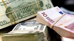 Nisan'da 911 Milyon Dolar Uluslararası Net Doğrudan Yatırım Girişi Oldu