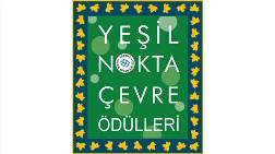 5. Yeşil Nokta Çevre Ödülleri Sahiplerini Arıyor
