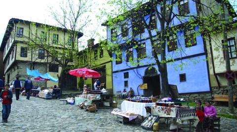 Bakan Çelik'ten Bursa ve Bergama Açıklaması