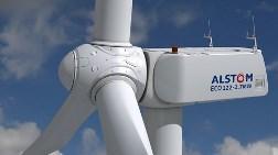 Alstom, General Electric'e Satılıyor